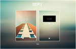 simple by Tommy977