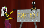 Contest Announcement by Otherfag