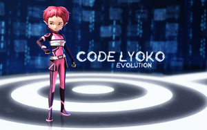 http://th01.deviantart.net/fs71/200H/i/2012/314/6/5/code_lyoko_evolution___aelita_wallpaper_by_feareffectinferno-d5kjph2.png