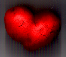 I've scanned my hearth for you by qadqadqad
