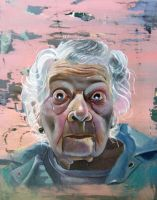 GraffitiGranny_3 by artistf2