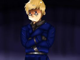 APH-Sweden by Cody1321