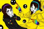 Matryoshka 2 by soullover1