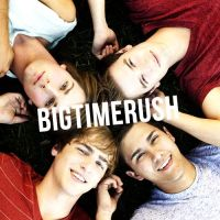 Big Time Rush 01. by BigTimeLovato