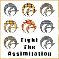 FTA Collection by FightTheAssimilation