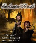 Enchanted-Forest's-Main-Thumb-300-x-350 by Kachinadoll