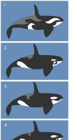 Orca - Adoptables #3 (CLOSED) by Ask-PhillisTheOrca