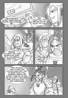 TF - The Messenger 3 Page 28 by Yula568