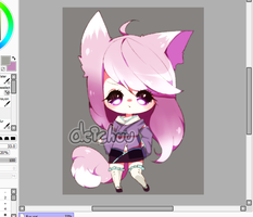 Adopt preview by deichuu