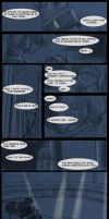 AOCT Round 1 -Page 1- by Shawnzy