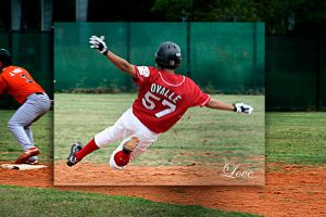 Rogelio - Baseball 2 by Almost1216