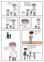 AVGN and NC - Partners in Time Page 31 by moniek-kuuper