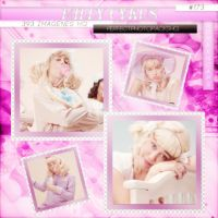 Photopack 3528: Miley Cyrus by PerfectPhotopacksHQ