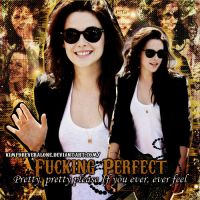 Blend Fucking Perfect -kikis stew- by kimforeveralone