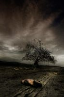 distance by apostolos-t