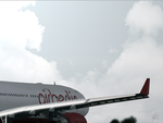 Air Berlin: ready for departure by angelswake-tf
