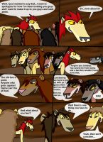 Us and Them pg 71 by weasel-girl