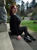 Sooke photoshoot 7 by Doctor-Honesty