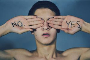 No. Yes. by conradyoung