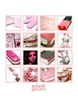 PinkPinkPink by chiller