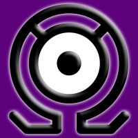 Unown - Omega by acer-v
