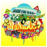 mini.bus.xpress by destructivedesign