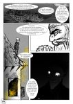 The Apiarist: Ch4, page 44 by BlackBeeNo3569