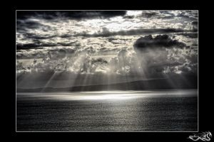 heaven s light by archonGX