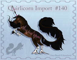 Import 140 by Astralseed