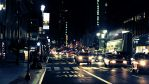 New York City by Paullus23
