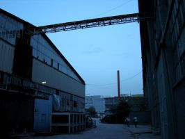 .industrial2 by crosshawk
