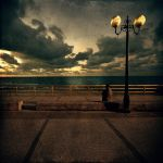 Something about Cliche by SebastienTabuteaud