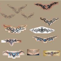 MoRe TaTToOs...HELP by HyDrA9997734