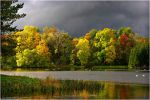Autumn ..167.. by my-shots
