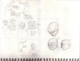 Sketchbook Vol.6 - p054 by theory-of-everything