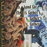 father by TheDuncE