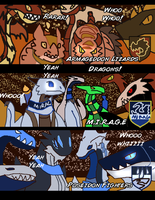 DWWH: Page 4 by Asoq
