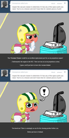 PGA - Update 30 by FicFicPonyFic