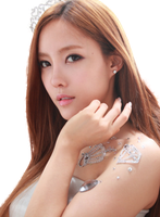 T Ara Hyomin Jewelry Box Official Photos 148948845 by anhthu1922001