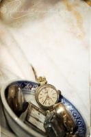 .time by Jablonka89