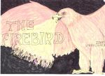 The Firebird- oops! XD by ImmyWimmy1