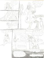 IT Audition: Page 3 by FreeFlowingFabler