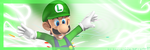 Luigi_Banner_sig_by_Chivi_chivik.png