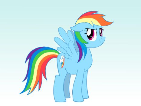 Just being awesome 'cause I know it. by narfpinky