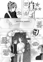 Page 13 by desiderata-girl