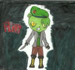 FLiqpy by ThespianChick76