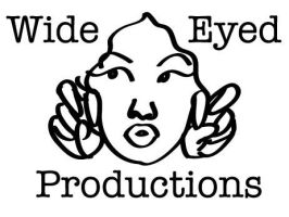 Wide Eyed Productions by wulfiesacolyte