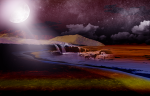 Premade background 68 by lifeblue