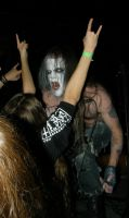Taake 12 by licurel