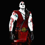 Quan Chi by LowBassGuy